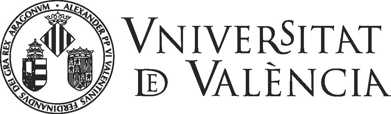 UniversitatValencia