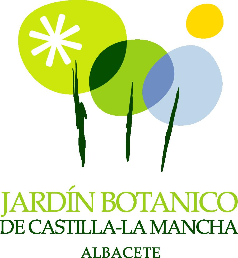 Jard n bot nico de castilla la mancha gbif es for Jardin botanico castilla la mancha